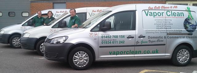 vapor-clean-vans